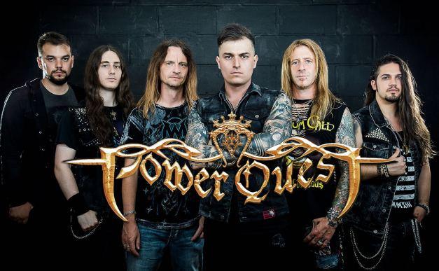 PowerQuest