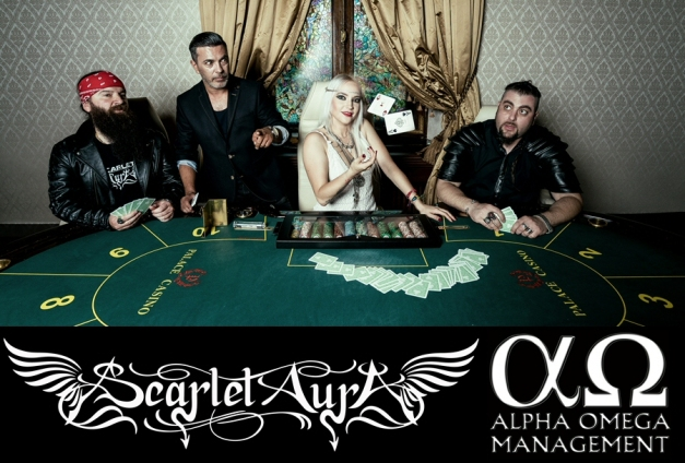 ScarletAura-AlphaOmega2018