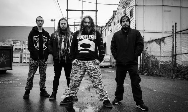 Soulfly-2018