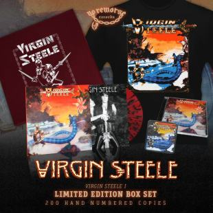 VirginSteele-reissue-1