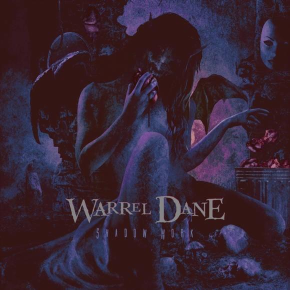 WarrelDane-cover