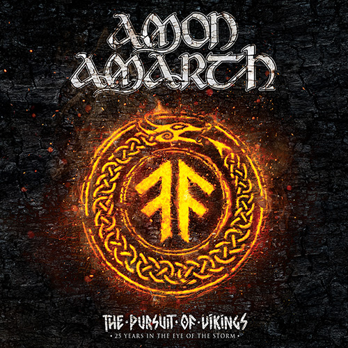 AmonAmarth-ThePursuitOfVikings