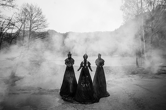behemoth-photo-2018
