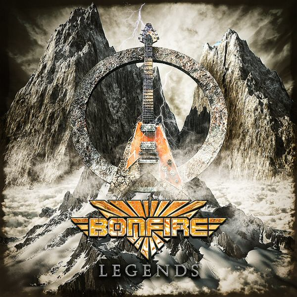Bonfire-Legends-cover