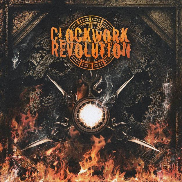 ClockworkRevolutionCover