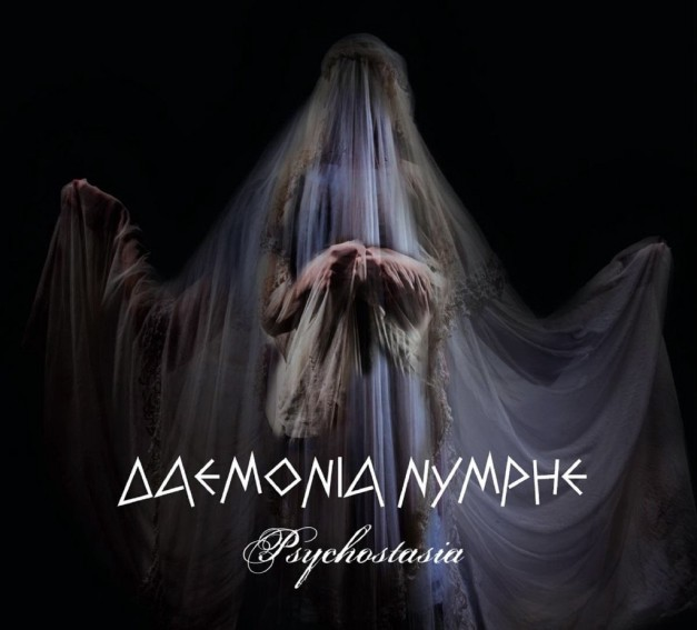 DAEMONIA-NYMPHE-cover