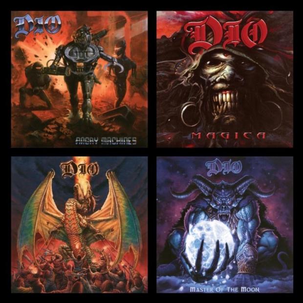 dio-albums-620x620
