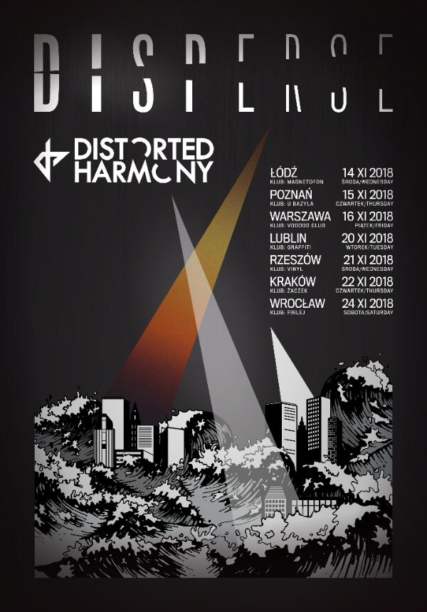 Disperse-DistortedHarmony-tour