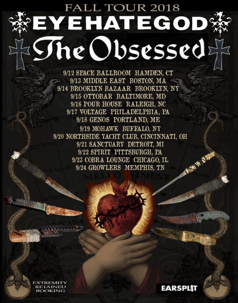 Eyehategod-TheObsessed