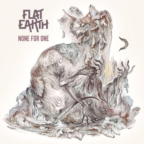 FlatEarth-cover