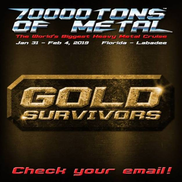 GoldSurvivorsFB