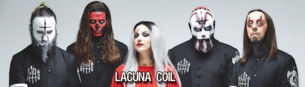 LacunaCoil-2018