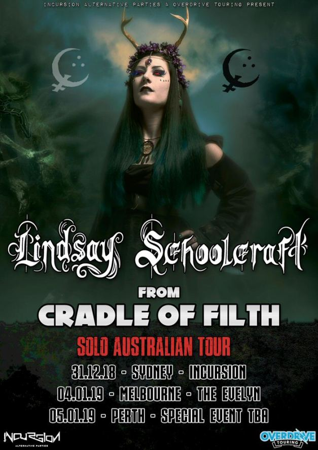 LindsaySchoolcraft-flyer