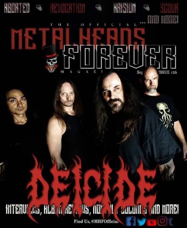 MetalheadsForever-September2018-issue-1