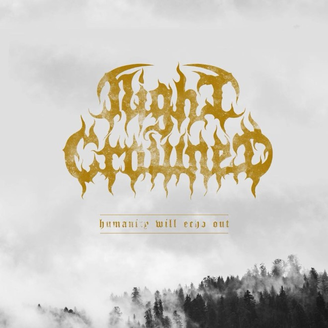 NightCrowned-ep-cover