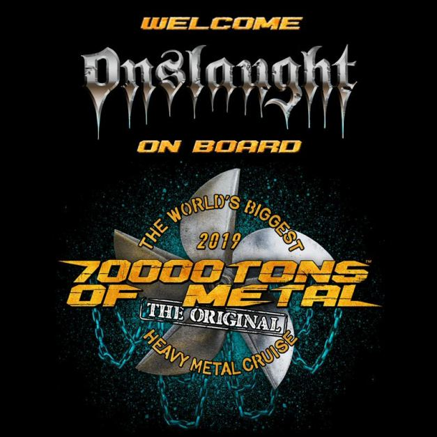 Onslaught-70000tons2019-flyer