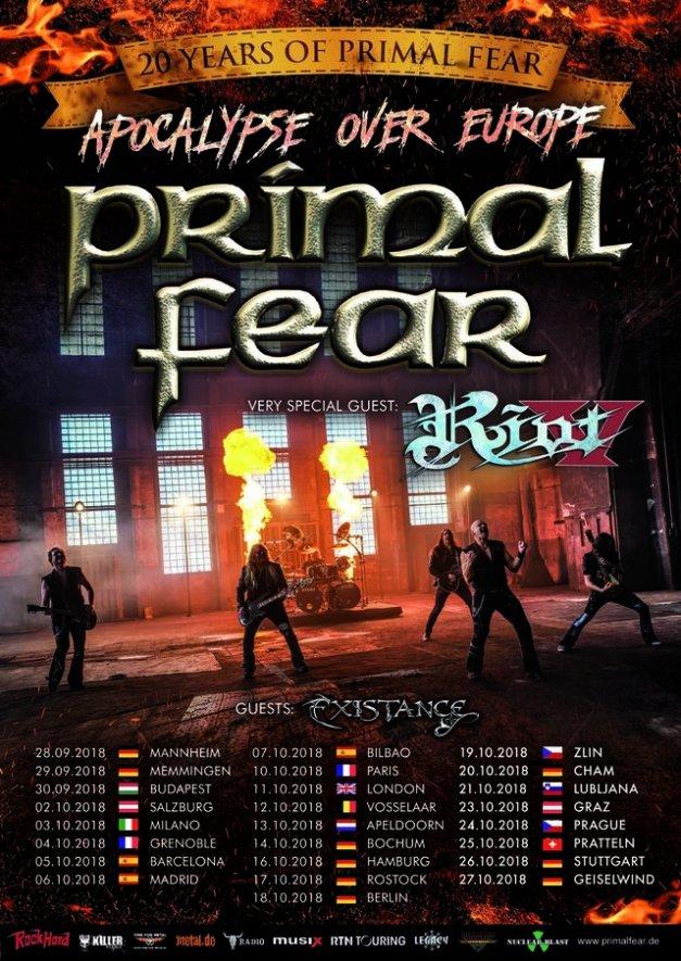 PrimalFear-eu-tour