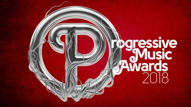 Progressive Music Awards 2018