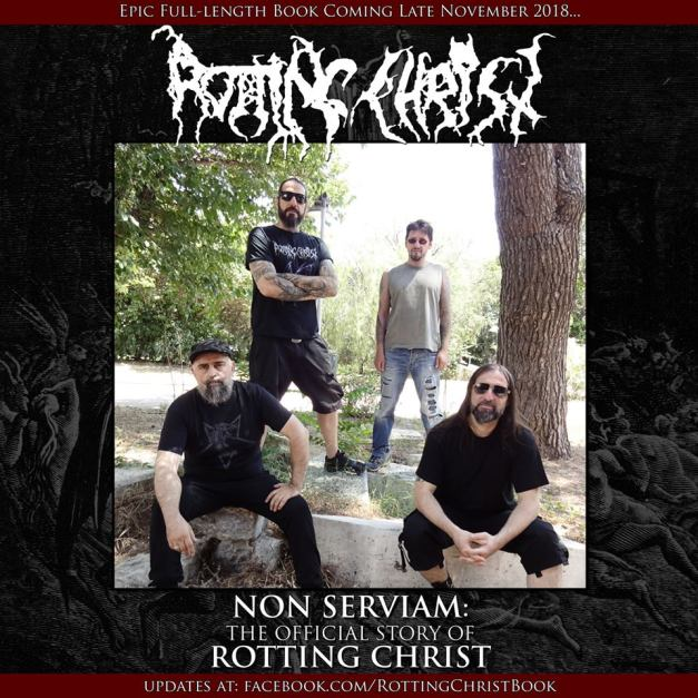 RottingChrist-book