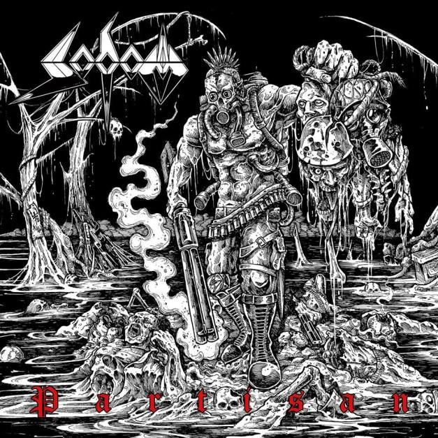 SODOM_-Partisan-EP_web