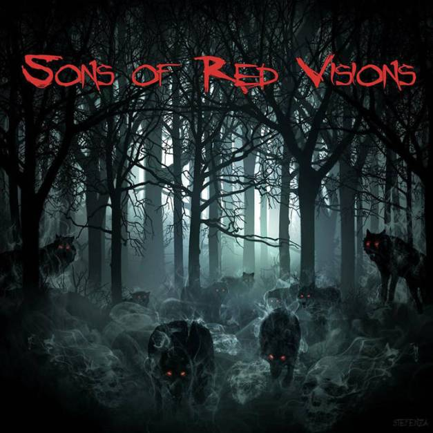 SonOfAShotgun-SonsOfRedVisions-split-cover