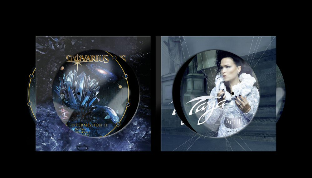 Stratovarius+Tarja-PicDisc-2_small