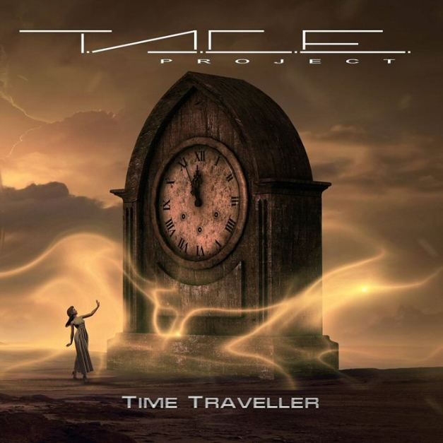 TACE-cover