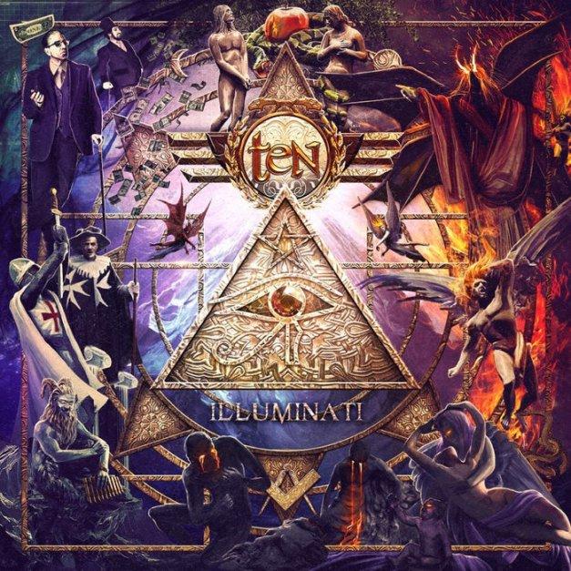 Ten-Illuminati-cover