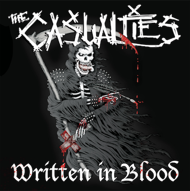 THE-CASUALTIES-cover