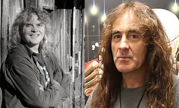 TheMetalVoice-CarlDixonSteveHarris