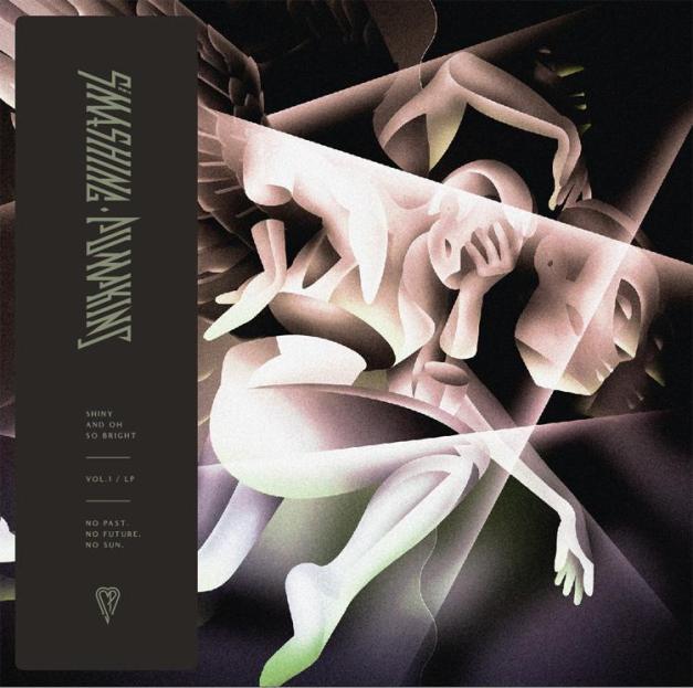 TheSmashingPumpkins-cover