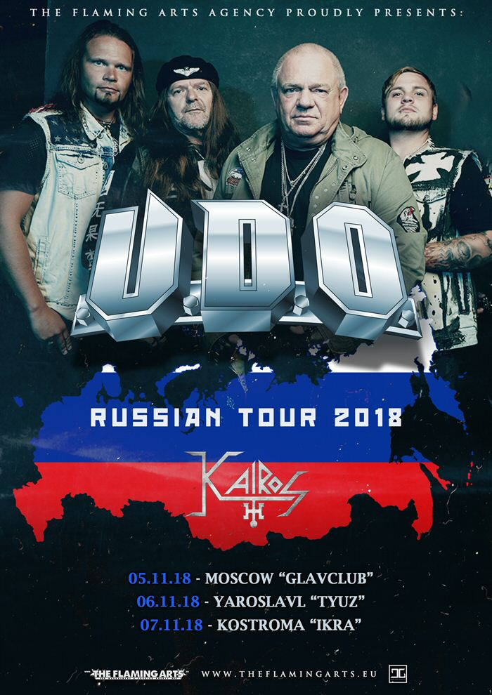 UDO-2018-Kairos-RussianTour