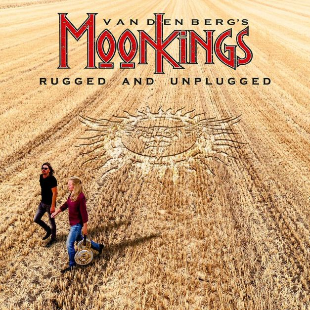 Vanderbergs-Moonking-cover
