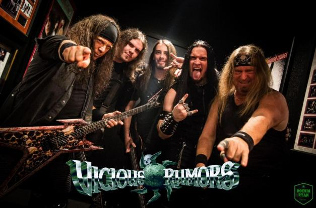 ViciousRumors-2018