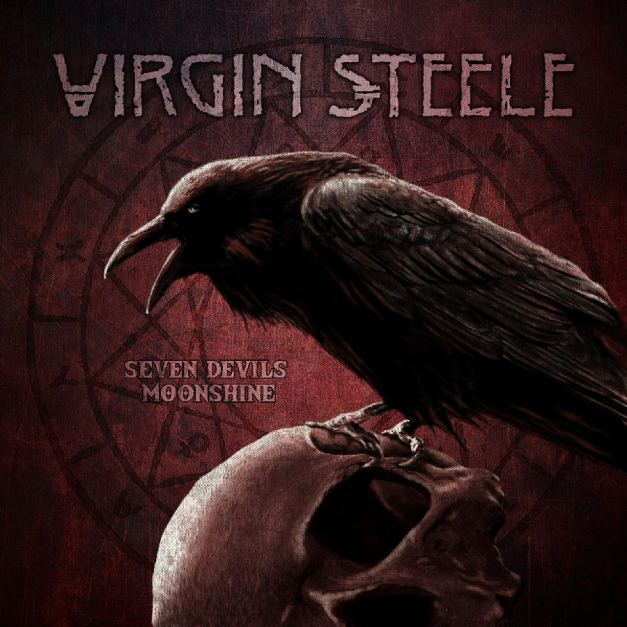 Virgin-Steele_SevenDevilsMoonshine_web