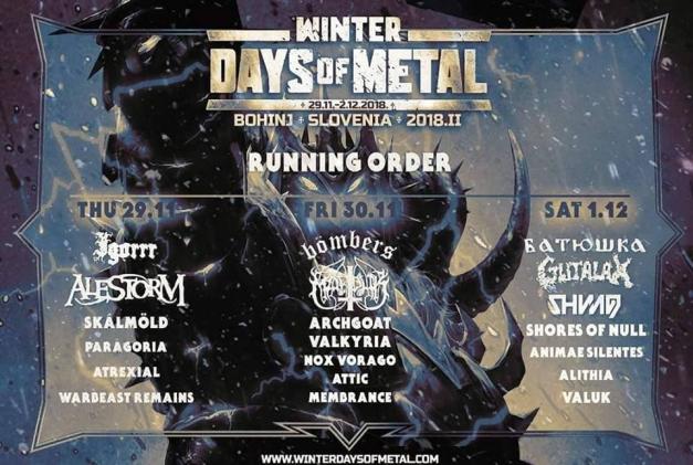 WinterDaysOfMetal-runningorder2018
