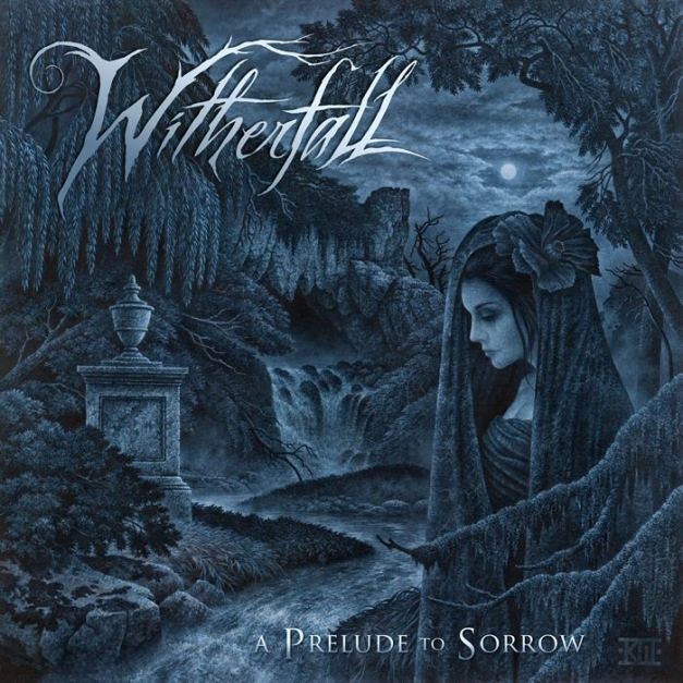 Witherfall-cover