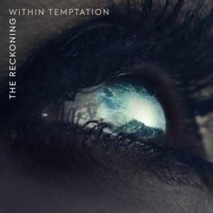WithinTemptationThe-Reckoning-300x300