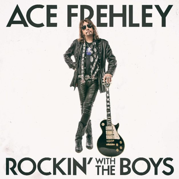 AceFrehley_RockinWithTheBoys_web