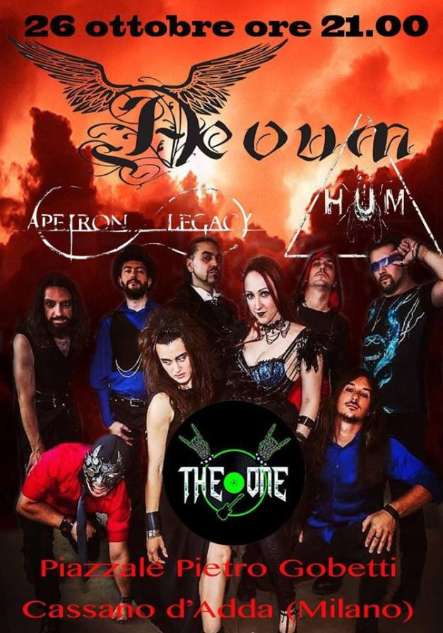 Aevum-TheOne-26oct2018