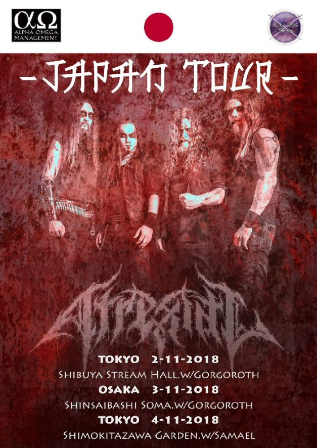Atrexial-Gorgoroth-Samael-Sigh-flyer-final