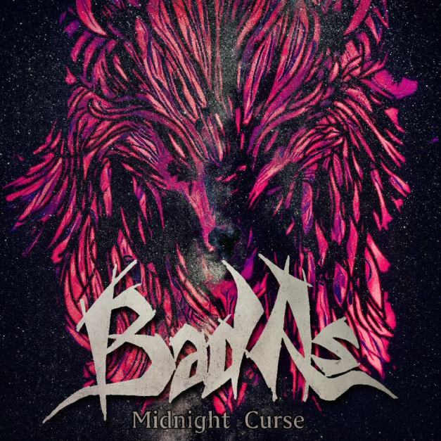 BadAs-MidnightCurse-cover-web