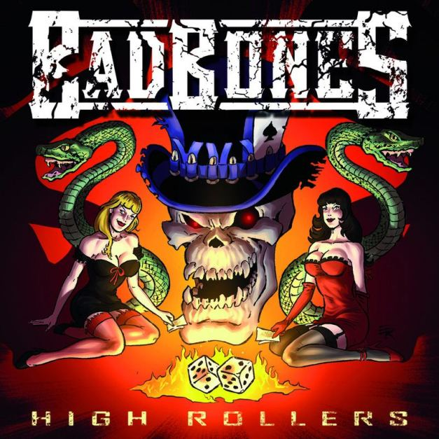 BadBones-cover