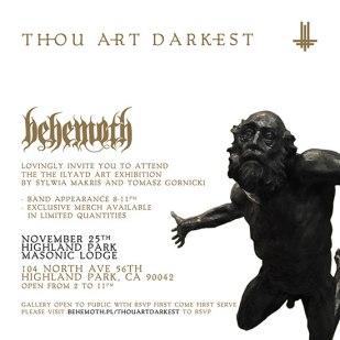 behemoth-exhibit-la
