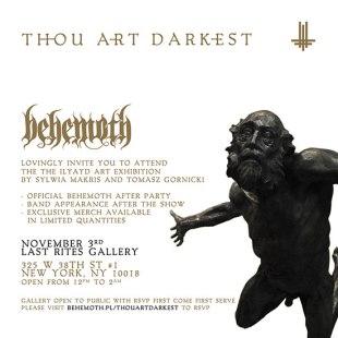 behemoth-exhibit-ny