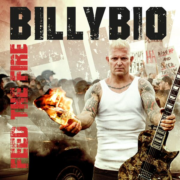 BillyBio-cover