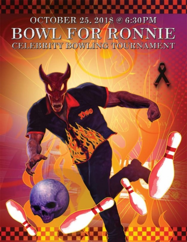 bowl-for-ronnie-Oct-4-2018-768x994