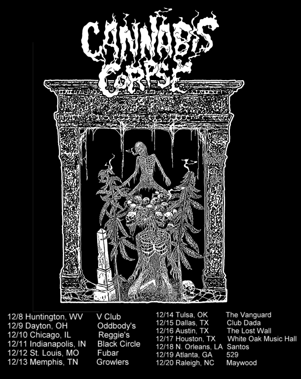 CannabisCorpse-tour