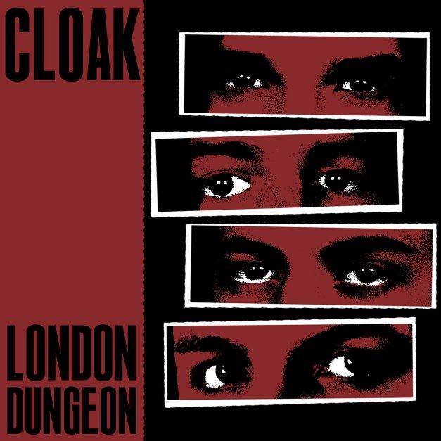 Cloak-LondoDungeon-cover