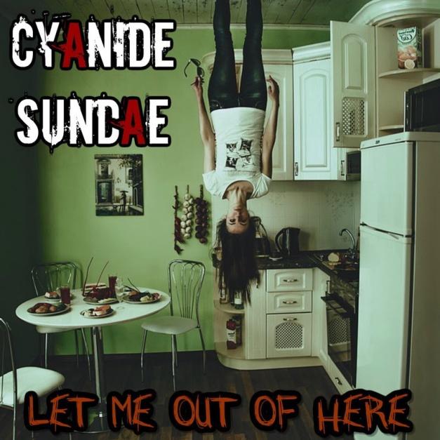 CyanideSundae-cover